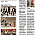 article-dna-gala-130-sge